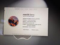 "Macbook Pro Retina 15"" i7/16Gb RAM/ 500GB SSD/ Late 2013"