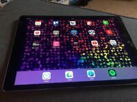 iPad Pro 12.9inch 128GB WiFi