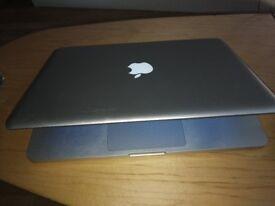 Macbook pro retina 2014 (i5)
