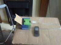 Nokia C2 Sim Free