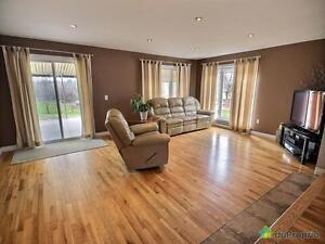 249 000$ - Maison à paliers multiples à Gatineau (Buckingham) Gatineau Ottawa / Gatineau Area image 5