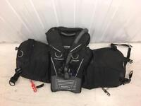 Diving Gear For Sale