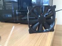 Phanteks F140SP Gaming PC Fan