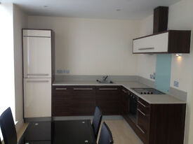 *** PENTHOUSE ONE BED APARTMENT WITH PRIVATE TERRACE & PARKING ***