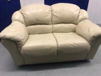 FREE sofa with FREE DELIVERY