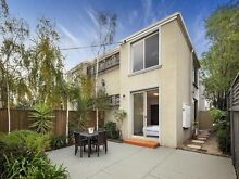 1 Bedroom Apartment with Study for Rent in Thornbury Thornbury Darebin Area Preview
