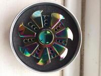 Fidget spinner for sale £8 each