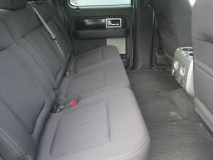 2012 Ford F-150 XL SuperCrew 5.5-ft. Bed 4WD Cambridge Kitchener Area image 20