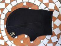 Typhoon diving wetsuit hood (3mm, medium)