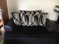 Looking too swap my three and two seater sofa