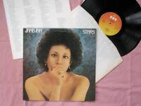 Vinyl LPs - Janis Ian - £3 each, multi discount
