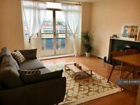 1 bedroom flat in Leys Court, London, SW9 (1 bed) (#1048176)