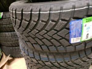 SPECIAL END OF WINTER    225/40R18XL 92H HAIDA HD617   FEBSP1