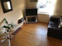 1 bedroom main door flat £625 pcm