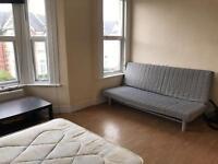 2 Bedroom Flat Close to Leyton station