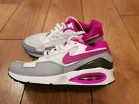Nike Air ST Max (Ladies)