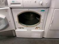 TUMBLE DRYER SALE 6KG AND 7KG