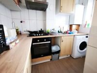 TWO BEDROOM + LOUNGE IN WAPPING E1W - CENTRAL LONDON