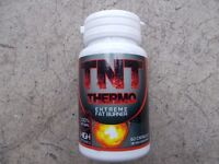 TNT Thermo