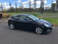 Vauxhall Astra 64,000 Miles MOT Service History Warranty