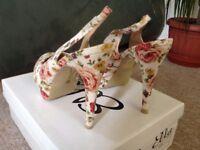 Sell women's shoes Ella