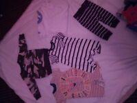 6-9 month boys clothes