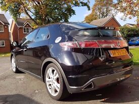 HONDA CIVIC EX EXECUTIVE 2009 RARE SOUGHT AFTER MODEL OPEN TO OFFERS OPEN TO OFFERS PRICE DROPPED