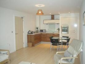 A Fully Furnished, Modern, Spacious Flat to let in the prestigious apartment blocks of Jupiter