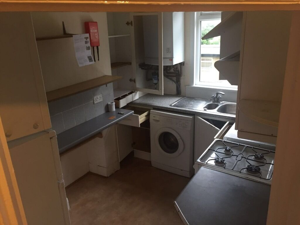 Newly Refurbished Two Bed Flat in Goodmayes/Ilford £1275