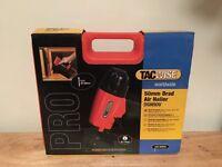 Tacwise 50mm air nailer nail gun DGN50V BRAND NEW