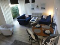 3 bedroom house in Burntwood Grange Road, London, SW18 (3 bed) (#1086481)