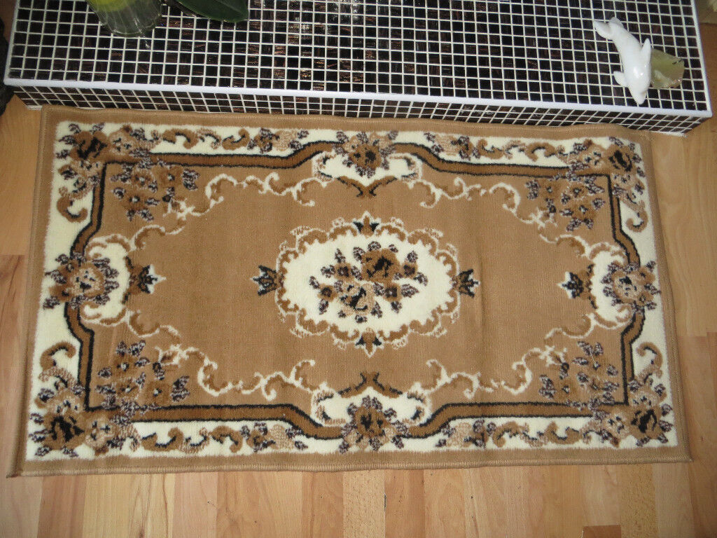 Rug The Ultimate Co Traditional New