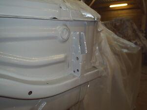 Ford Capri outriggers.Repair Panels,1.6/2.0/2.8/3.0/280 Brooklands.New !!