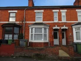 **Property is Walking Distance to Train Station & Town** Book in your viewing