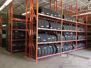 USED TIRES SALE 70-99% TREAD 45$  AND UP FREE INSTALL & BALANCE ALIGNMENT STARTING AT 49$
