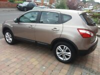 Very good condition, Full service history, Recent MOT, Smoke free, Pet free, Beige, 2 owners