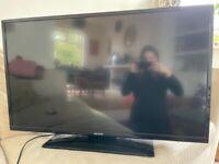 Celcus HD TV