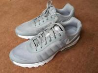Nike Air Max 95 Size 10