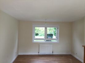 For Rent: 3 Bedroom House Belfield Kilmarnock