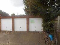 Garage rentals, cheap storage, all areas, secure, parking bays