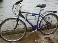 Gents Bike - Dawes