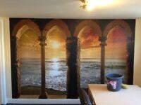 BB Decorating Ltd - Decorating Services covering East Midlands