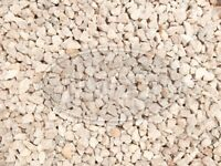 Wanted 10/20mm limestone chippings