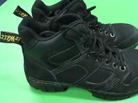 Dr Martens Doc Martens Boots Size 8