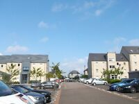 Shared Ownership - Modern 2 bedroom second floor flat for sale in Aberdeen