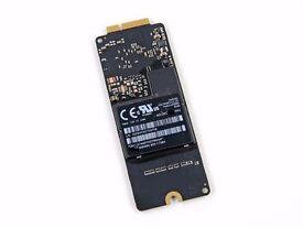 "GENUINE APPLE MACBOOK 512GB SSD 2012/2013 13"" 15"" RETINA SAMSUNG MZ-DPC5120/0A2"