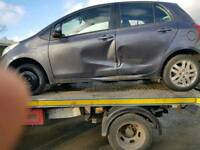 Scrappy doo scrap cars vans and 4x4