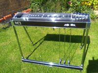MCI Pedal Steel Guitar
