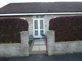 Detached 2 bed Bungalow in Little Hulton for Sale(No Agency fees)