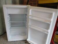 Fridge freezer, Under counter fridge freezer ,